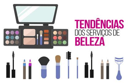 feira cosméticos são paulo 2017