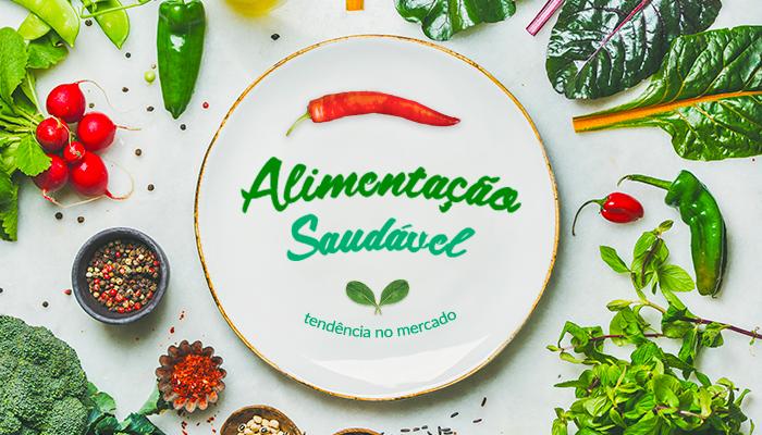 7cd12406e9 Alimentação saudável cria ótimas oportunidades de negócio | Sebrae
