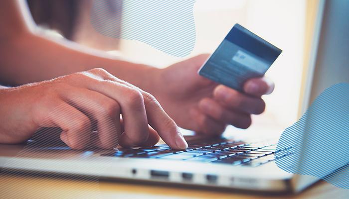 banner venda na internet pag 06 - Vender na internet: conheça 10 dicas de sucesso
