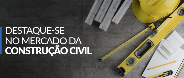 5dcc3a1cc 10 fatores-chave de sucesso no varejo de materiais de construção ...