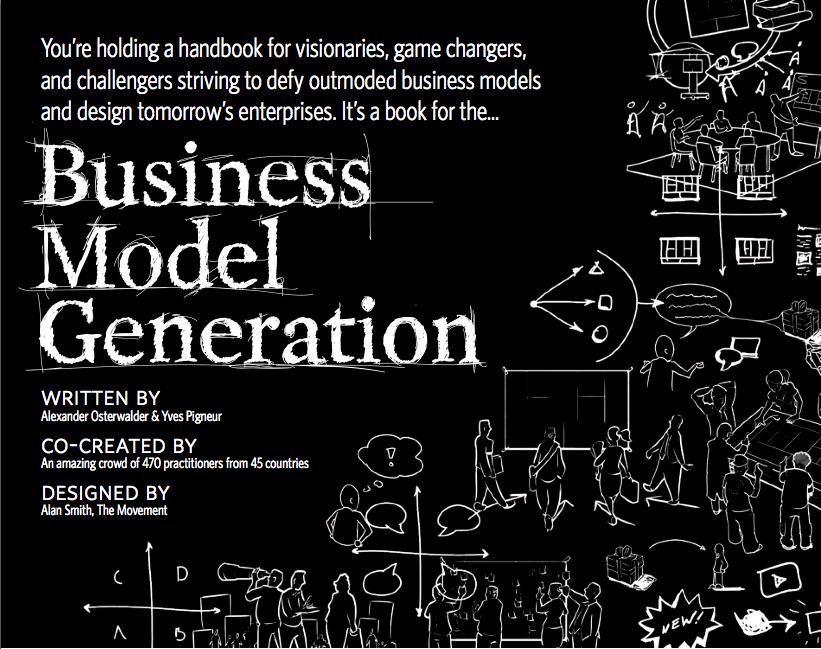 modelo-de-negócios-canvas