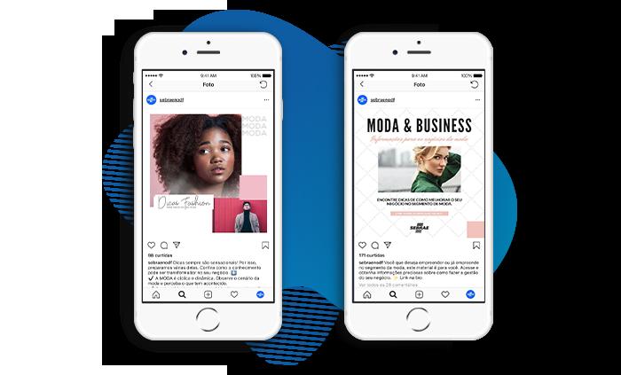 Instagram para empresas: 10 dicas para promover seu negócio