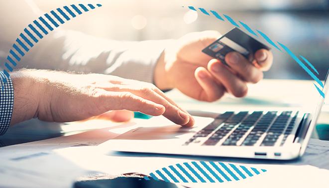 a12338d368a7 Entenda o que fazer - e o que evitar - na hora de abrir um negócio online.