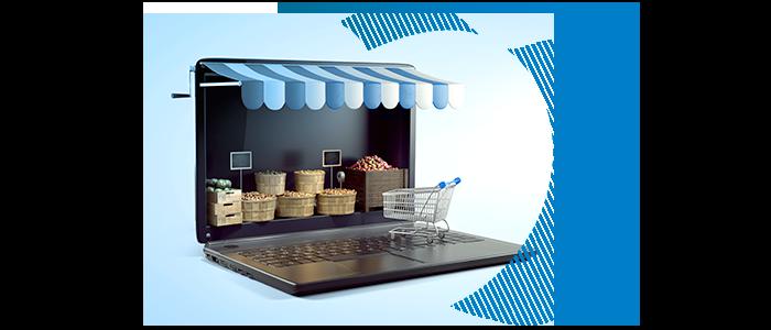 cc93217ea Escolher o ponto de venda ideal é fundamental para o sucesso do negócio. Da  preparação ao fechamento do contrato: todo momento conta. Confira!