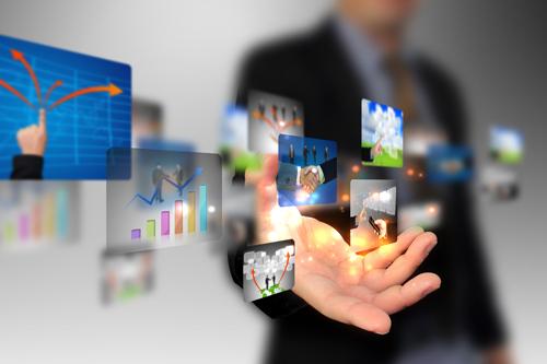 Sebrae lança programa de soluções para empresas de TIC