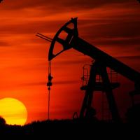 Petroquímico e Mineração