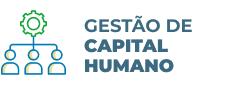 3. Gestão de capital humano