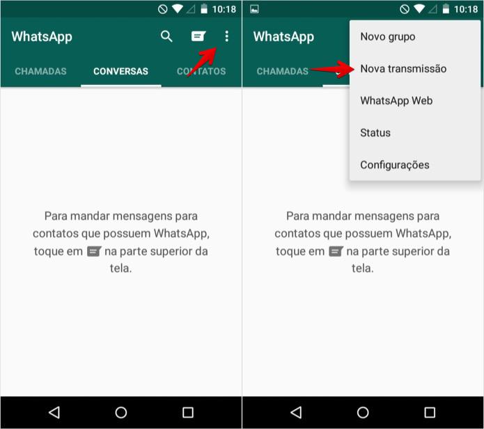 7 Dicas Para Fazer Vendas Pelo Whatsapp Sebrae