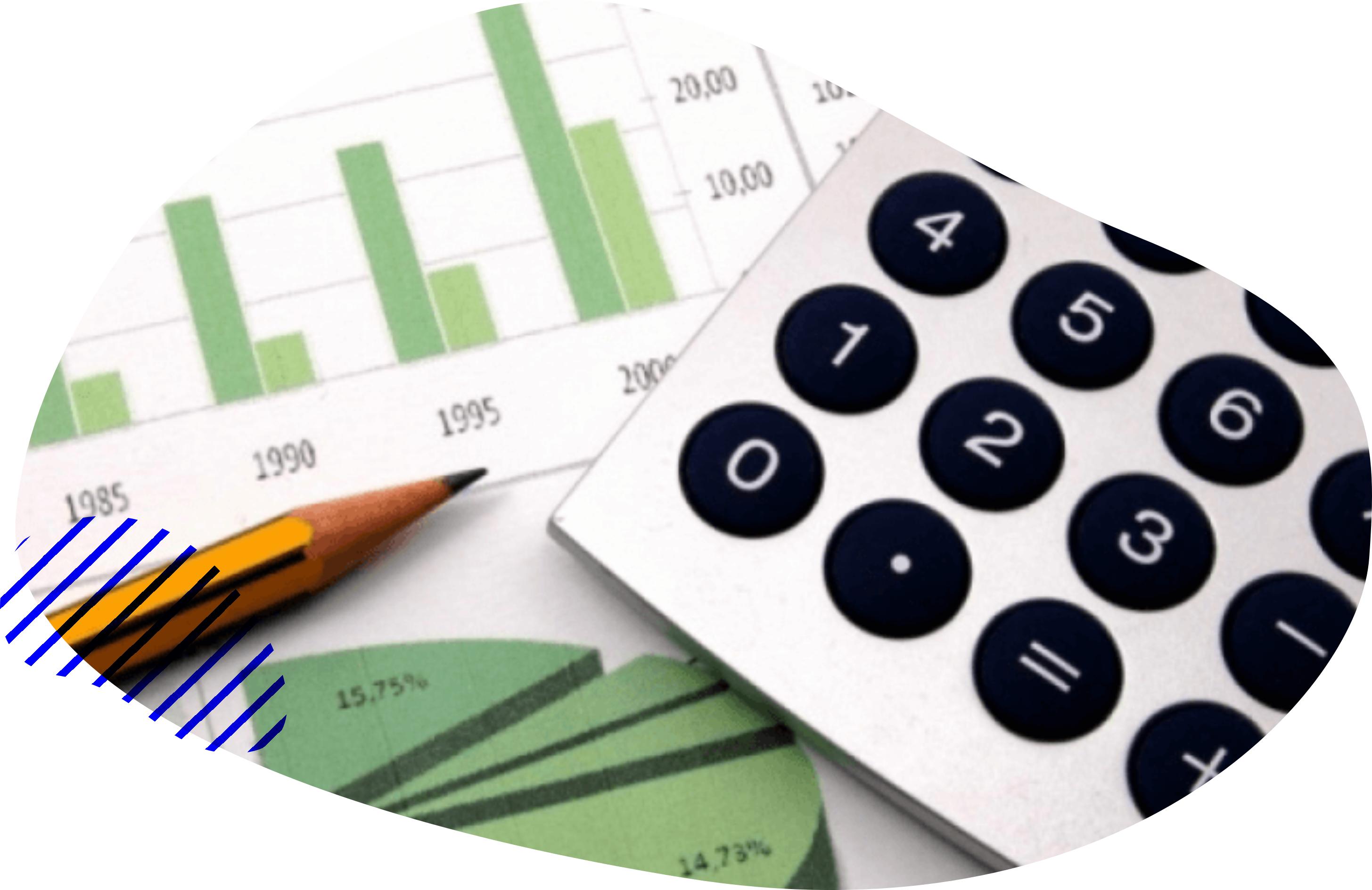 fbb16c3e2b0a Como estimar o faturamento mensal de uma empresa | Sebrae