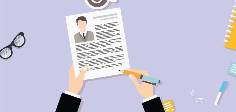 Saiba como formalizar a admissão e registro de empregado   Sebrae 2414a8a007