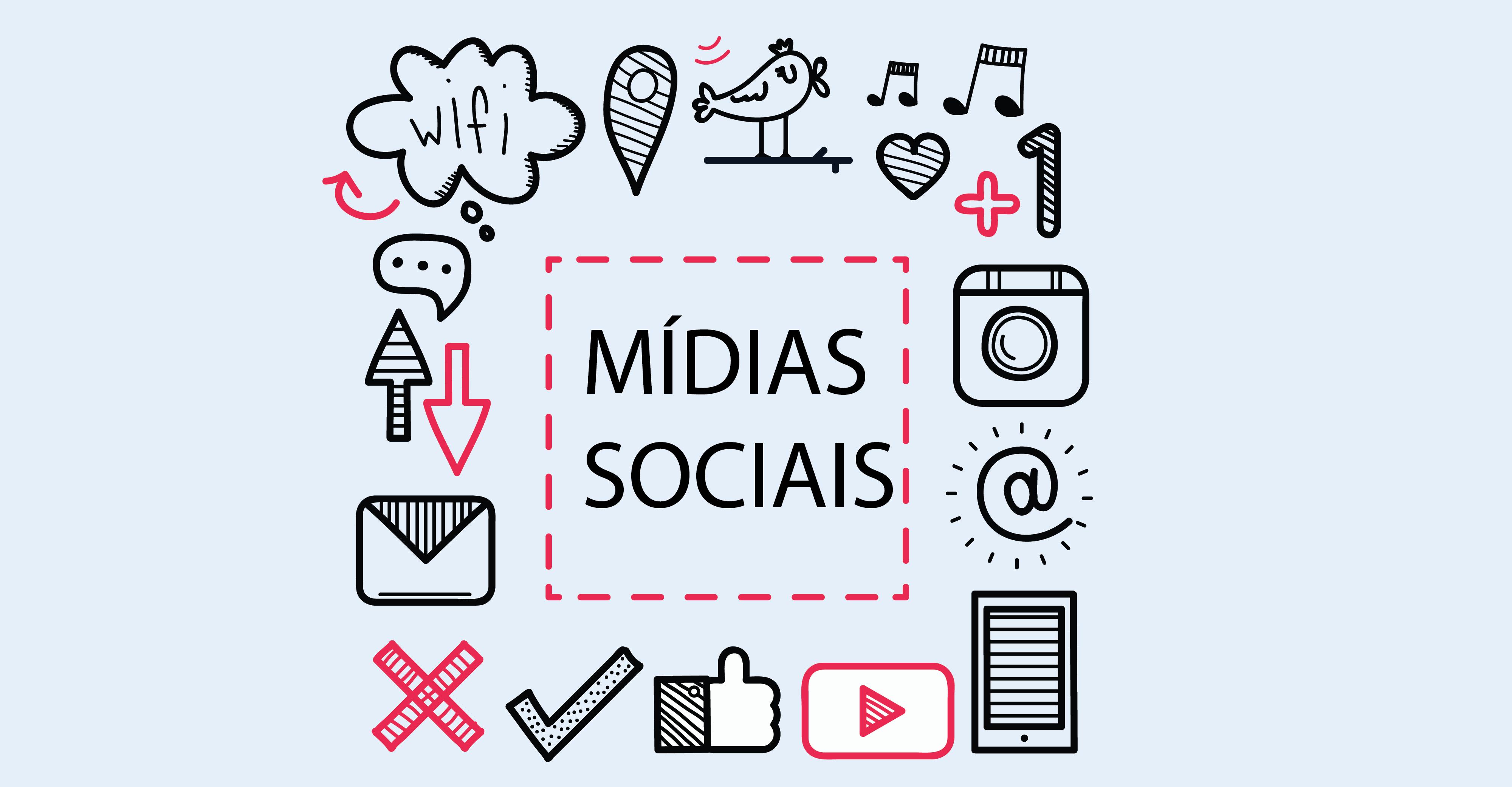 5b71a317ca572 Benefícios do marketing digital para as redes sociais da sua empresa ...