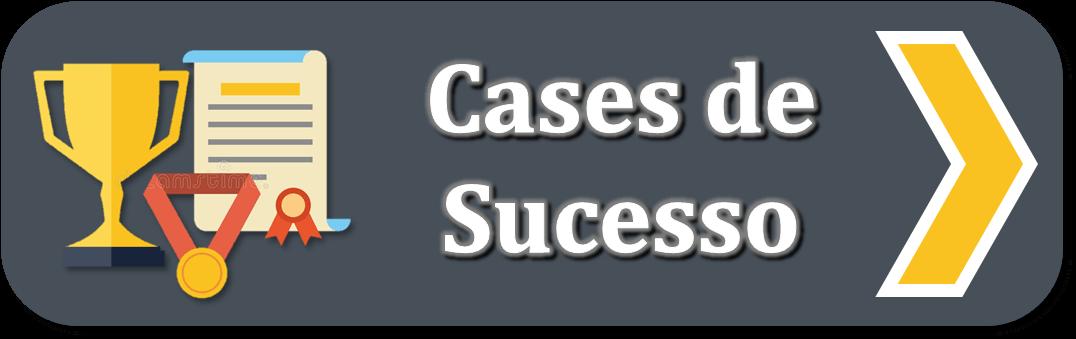 Case de Sucesso: Empresa Damari Patisserie - Sebrae