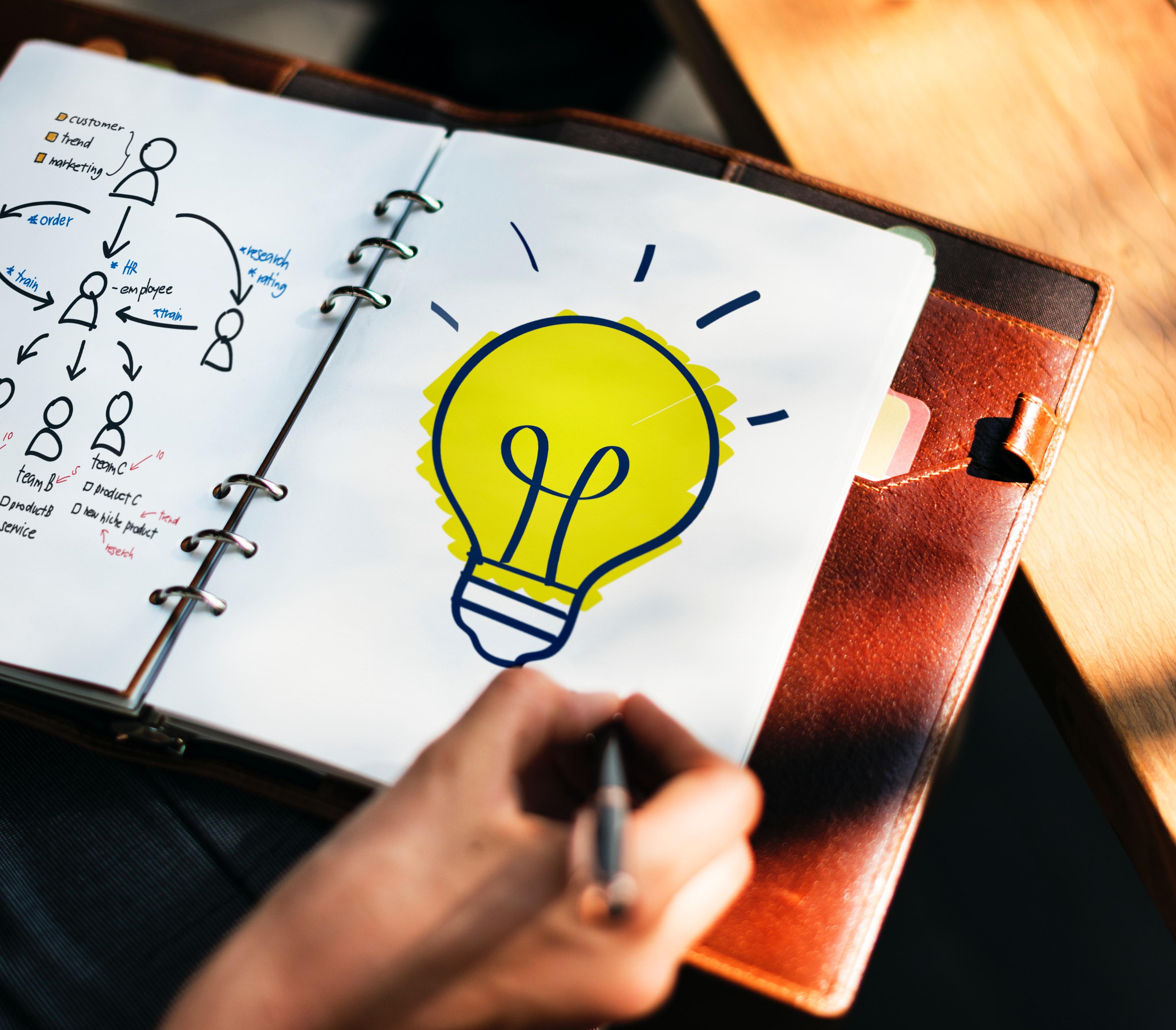 conheça os negócios mais promissores para 2019 sebraevocê pode ter bons resultados e abrir o negócio ideal!