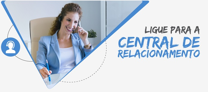 Sebrae Minas - Central de Relacionamento - Ligue 08005700800