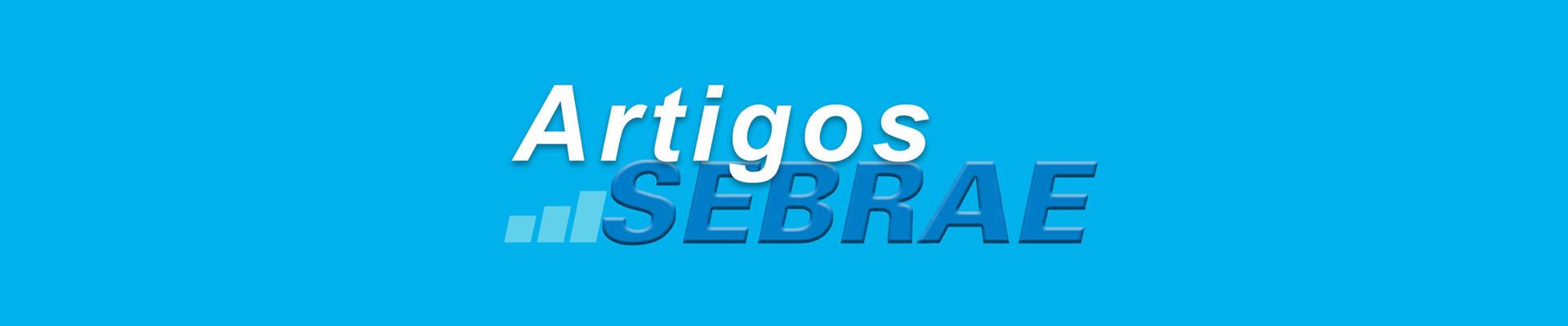 f15b858838204 Estratégia de acesso a mercado para a piscicultura de Rondônia   Sebrae