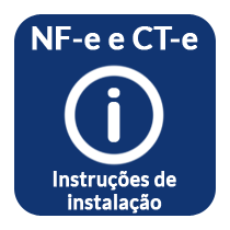 Emissores NF-e e CT-e - Portal SEBRAE